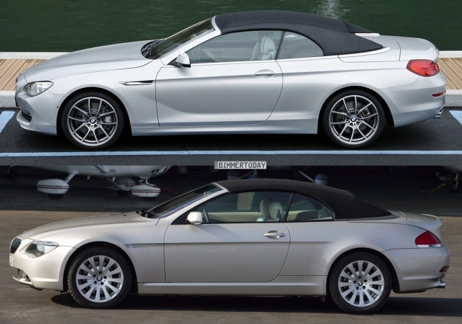 BMW bmw 6シリーズカブリオレ価格 : bbs.kakaku.com