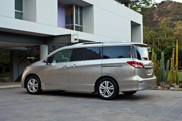 価格 Com 日産 エルグランド 2010年モデル Xjr100さん のクチコミ掲示板投稿画像・写真「次期