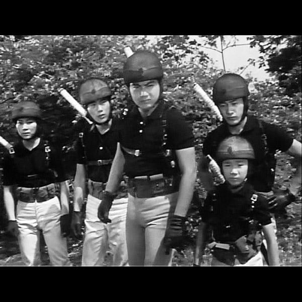 『忍者部隊月光』 趣味総合 浜オヤジさんのクチコミ掲示板投稿画像・写真...
