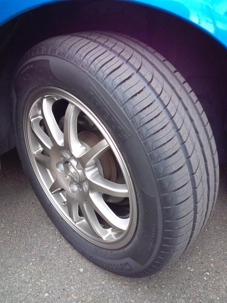 205 55 16 tire garageloc online al giti tire giti228 185 camrun 55r16 tire rack 205 55r16. Black Bedroom Furniture Sets. Home Design Ideas