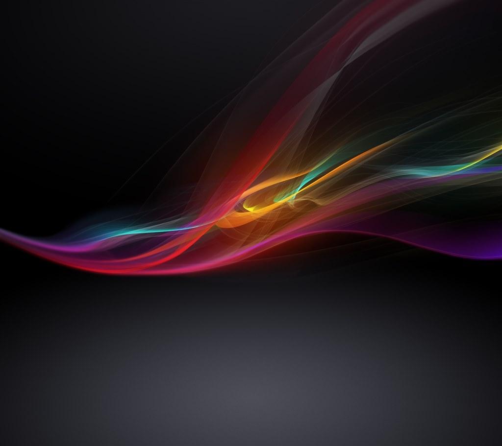 ロック画面の壁紙 ソニーモバイルコミュニケーションズ Xperia Ax So 01e Docomo のクチコミ掲示板 価格 Com